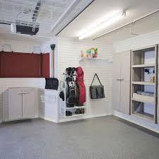 Best Garage Designs 27 Best Garage Ideas Images On Pinterest Garage Ideas Case