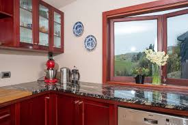 granite countertop cost of refinishing cabinets zanussi
