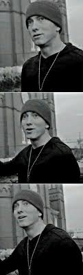 best 25 eminem smiling ideas on pinterest marshall eminem