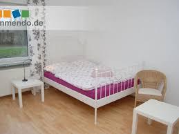 Schlafzimmer Nicht Heizen Obermeiderich Helles Topmodern Möbliertes Apartment In Zentraler