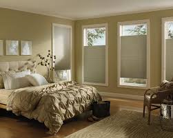 information about bedroom window treatment ideas u2014 apple river