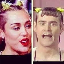 Miley Cyrus Meme - miley cyrus poses nude ar15 com