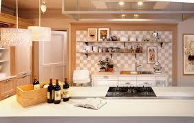 decoration de cuisine décoration cuisine différents types ooreka