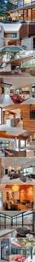 Home Source Interiors 1170 Best Dream Homes Images On Pinterest Dream Houses