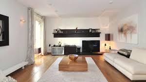 Farbe Im Wohnzimmer Funvit Com Wandfarbe Zu Schwarz Weiße Möbel