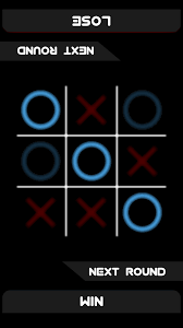 2 player android 2 player tic tac toe free free clipart