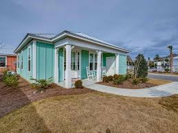 luxury bungalow 2 br 2 ba at the retreat homeaway crescent beach