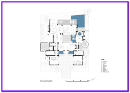 best dream house plans interior for house