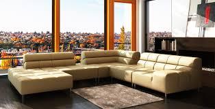 sofa corner sofas e next day delivery corner sofas from