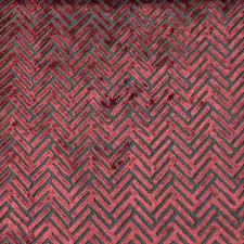 100 pink home decor fabric anna maria horner home decor