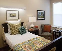 nursing home interior design flooring for senior living assisted living and nursing