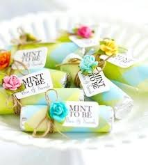 simple wedding favors bridal shower favors diy 9 wedding favors bridal shower diy idea