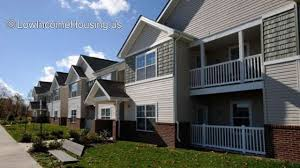 greensburg pa low income housing greensburg low income