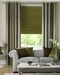Argos Wooden Venetian Blinds Wooden Venetian Blinds With Curtains Curtain Menzilperde Net
