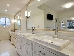 bathroom white mirrors for bathroom white gloss mirror bathroom