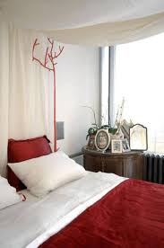 bedroom decorating ideas home reviews striking bed by asli tunca tree may be not only the material