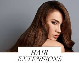 great hair extensions m hair extensions nottingham great lengths platinum salon