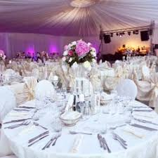 wedding party planner chef to go catering party planner get quote caterers