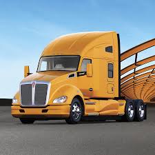 kenworth truck cost new 2018 kenworth t680 for sale at papé kenworth