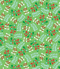 reversible christmas wrapping paper christmas wrap christmas lights decoration