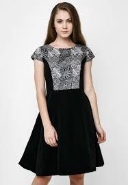 Batik Bateeq bateeq mini dress i batik mini dresses minis and