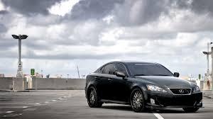 Lexus Is 250 2008 Slammed Image 115