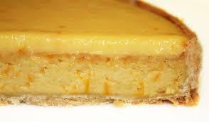 cuisine de bernard tarte au citron la cuisine de bernard tarte scandaleuse à l orange