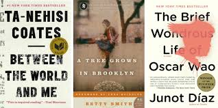 nyc launches citywide book club one book one new york 6sqft