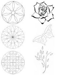 chip carving patterns google search chip carving pinterest