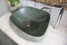 cap di lavello lalavello in roccia da bagno da appoggio perfetti no difetti