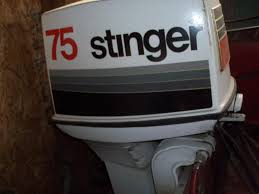 75 hp johnson stinger figuring out the year page 1 iboats