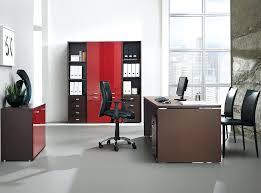 Italian Office Desks Italian Office Furniture Office Desk Composition Italian Office