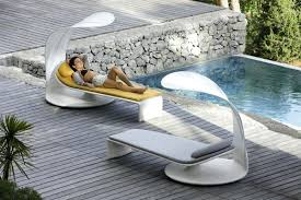 Ballard Designs Patio Furniture Contemporary Pool Furniture U2013 Bullyfreeworld Com
