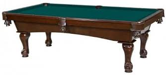 Bumper Pool Tables For Sale Pool Table And Game Room Showroom Based In Parkville Md