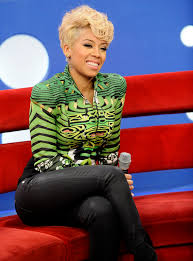 keyshia cole hairstyle gallery tweets of the week keyshia cole takes shots at michelle williams