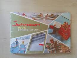 johnson seasport 1970 for sale for 300 boats from usa com