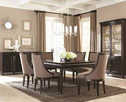 Formal Dining Room Colors Dining Room Breathtaking Formal Dining Room Names Cool Formal