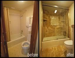 Redo Small Bathroom by Fancy Small Bathroom Redo Ideas With Bathroom Amazing Small