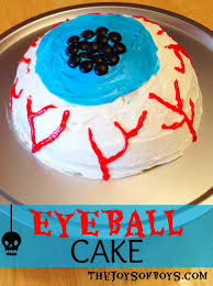 halloween cakes for kids the joys of boys