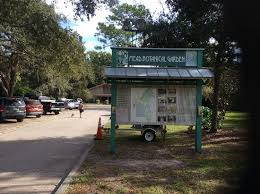 Mead Gardens Summer Camp - mead garden winter park fl top tips before you go with photos