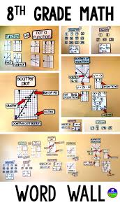 top 25 best math classroom ideas on pinterest math year 6