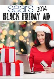 sears black friday ad 2017 toys u201cr u201d us black friday ad 2014 black friday