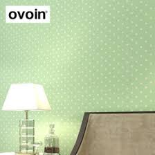 wallpaper online shopping polka dots wallpaper online polka dots wallpaper for sale