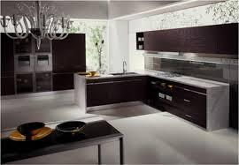 Black Hardware For Kitchen Cabinets Furniture Awesome Modern Cabinet Hardware For Kitchen Cabinet