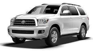 black friday car deals toyota toyota of new orleans new u0026 used toyota dealer in new orleans