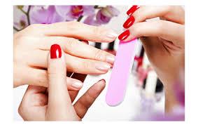 manicure and pedicure monaco salon tampa