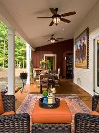 best outdoor patio fans 11 best outdoor ceiling fans with unique designs walls interiors