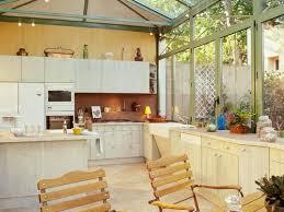 veranda cuisine prix veranda cuisine infos prix et conseils sur la véranda cuisine