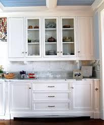 buffet caddy plate u0026 flatware organizer home design ideas