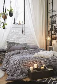 shabby chic furniture and boho style u2013 a perfect combination for